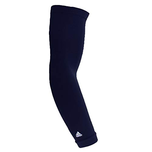 adidas Adult Core Sleeve Collegiate Navy Large/X-Large