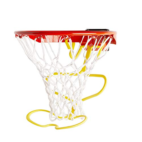 Spalding Back Atcha Ball Return Training Aid, Yellow