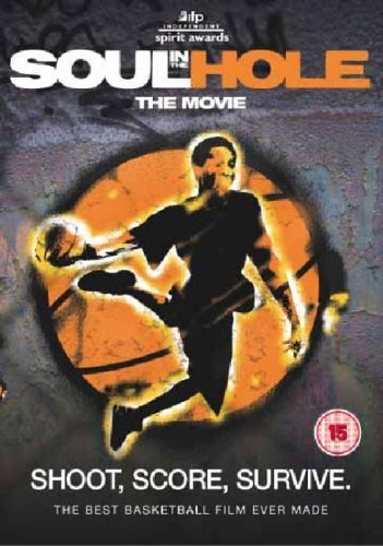 Soul in the Hole [Import anglais]