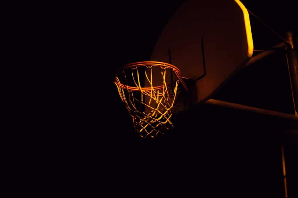11 Interesting Facts About Basketball