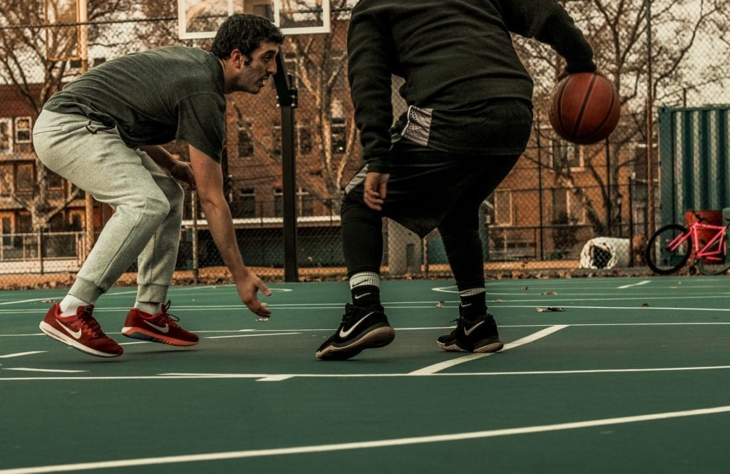 How to Improve Your Dribbling Skills