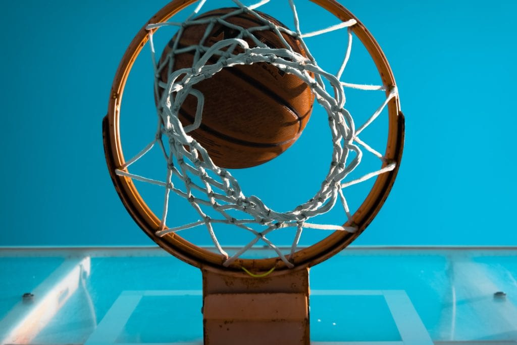 Who Invented The Game of Basketball