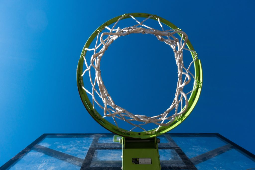 Double Rim vs. Single Which is Better for You